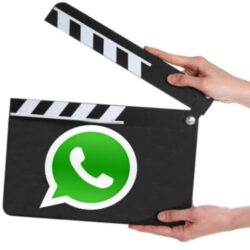 ¿Cómo Convertir Video para Whatsapp gratis?